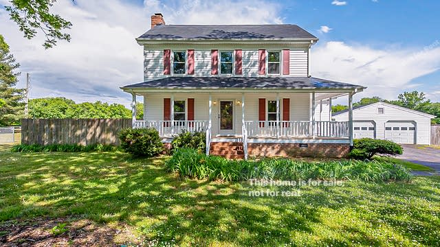 Photo 1 of 30 - 9305 Full Meadow Pl, Raleigh, NC 27603