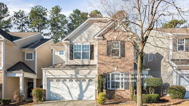 Photo 1 of 20 - 7837 Cape Charles Dr, Raleigh, NC 27617