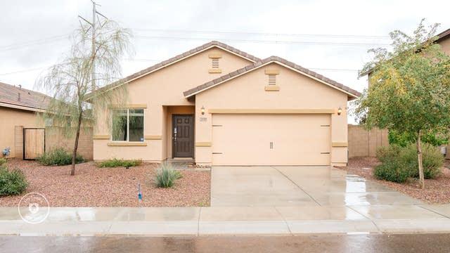 Photo 1 of 18 - 7020 S 78th Dr, Phoenix, AZ 85339