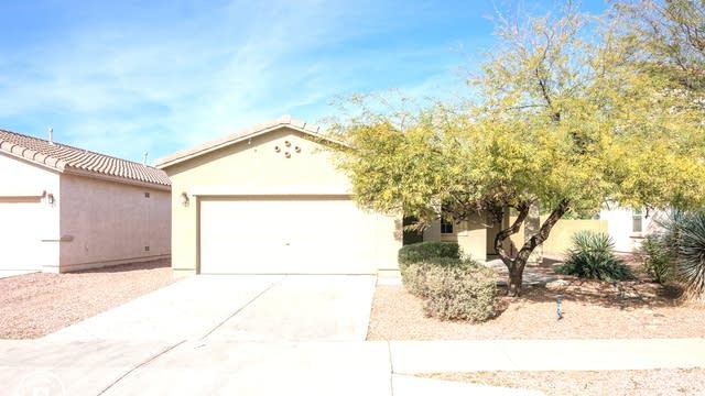 Photo 1 of 21 - 7342 W St Charles Ave, Phoenix, AZ 85339