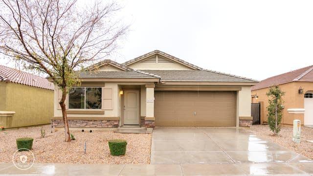 Photo 1 of 20 - 10325 W Hess St, Tolleson, AZ 85353