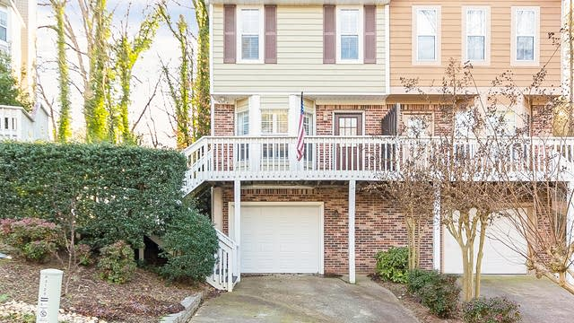 Photo 1 of 26 - 5126 Laurel Bridge Ct SE, Smyrna, GA 30082