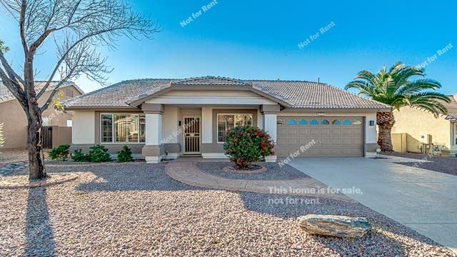 Photo 1 of 24 - 6559 E Menlo St, Mesa, AZ 85215