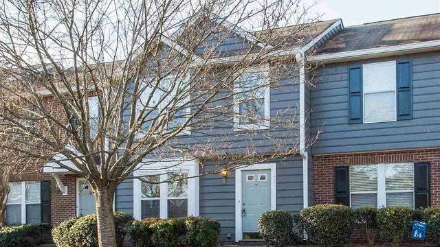 Photo 1 of 28 - 4637 Pine Trace Dr, Raleigh, NC 27613