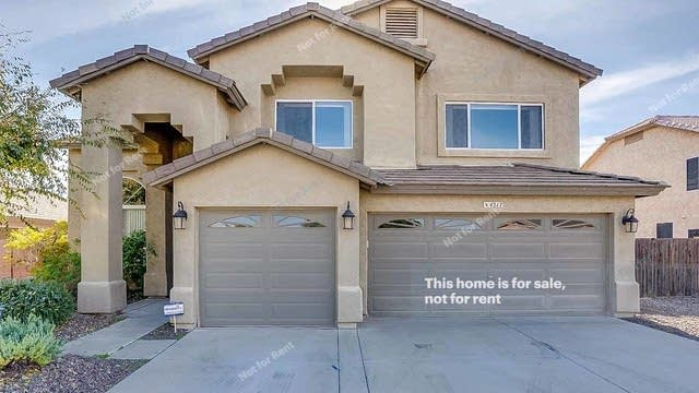 Photo 1 of 27 - 4217 W Wahalla Ln, Glendale, AZ 85308
