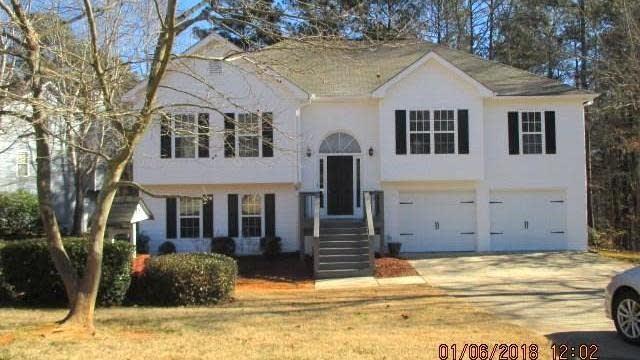Photo 1 of 18 - 4171 Wyndham Pointe Ct, Buford, GA 30519