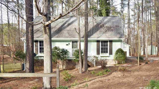 Photo 1 of 22 - 6912 Laurdane Rd, Raleigh, NC 27613
