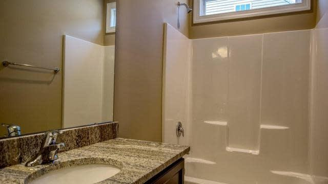Photo 1 of 17 - 300 Stephens Way, Youngsville, NC 27596