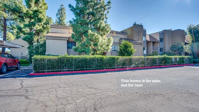 Photo 1 of 13 - 18811 N 19th Ave #1007, Phoenix, AZ 85027