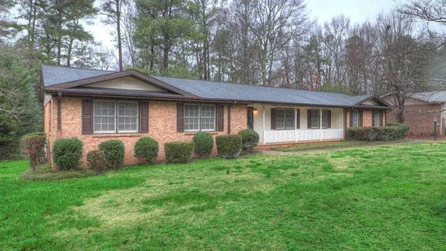 Photo 1 of 38 - 8055 Bamby Ln, Jonesboro, GA 30236