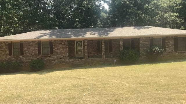 Photo 1 of 4 - 8146 Spivey Rd, Jonesboro, GA 30236