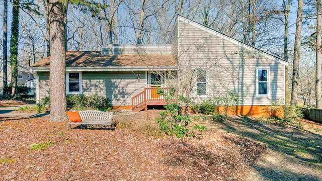 Photo 1 of 30 - 7012 Three Bridges Cir, Raleigh, NC 27613