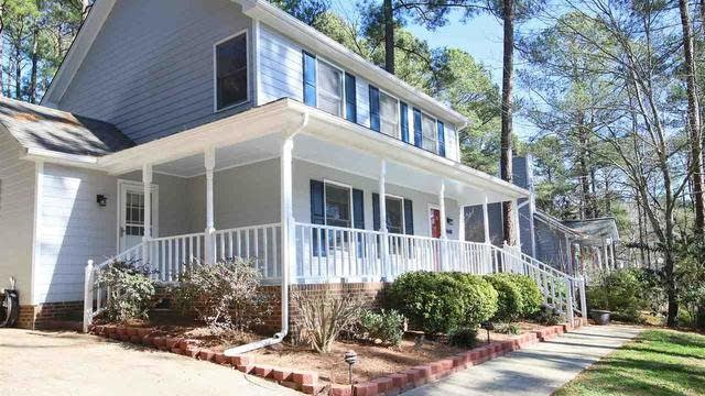 Photo 1 of 24 - 4608 Bayspring Ln, Raleigh, NC 27613