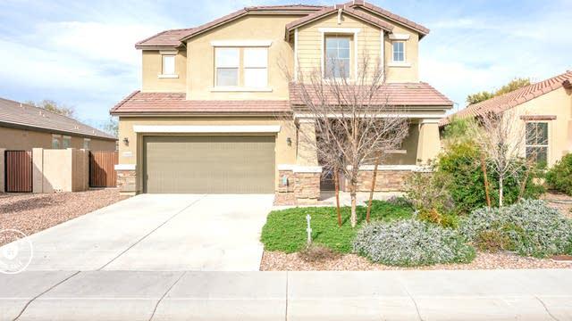 Photo 1 of 27 - 11042 E Shepperd Ave, Mesa, AZ 85212
