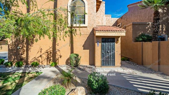 Photo 1 of 14 - 5640 E Bell Rd #1085, Scottsdale, AZ 85254