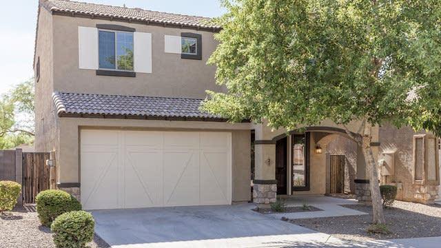 Photo 1 of 25 - 22507 N 31st Ave #2, Phoenix, AZ 85027