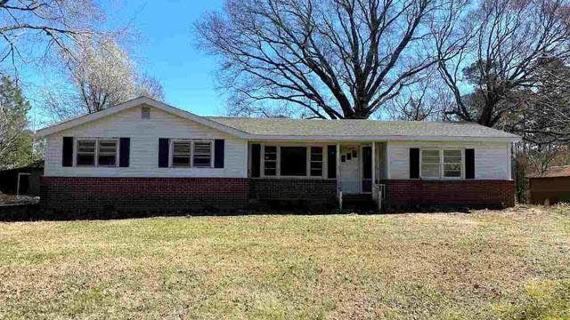 Photo 1 of 5 - 339 Robbins Rd, Youngsville, NC 27596
