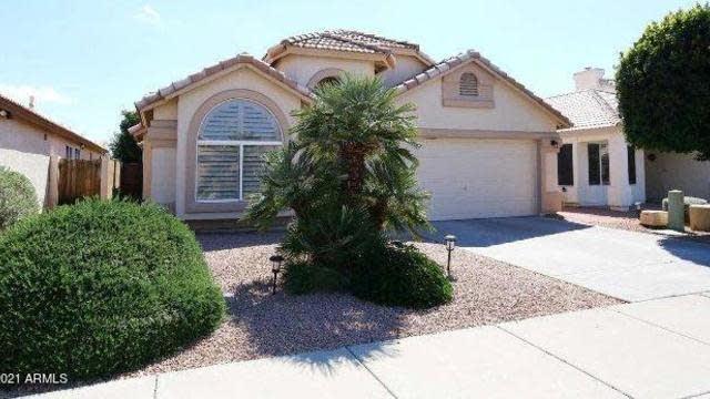 9435 E Pine Valley Rd, Scottsdale, AZ 85260 | Opendoor