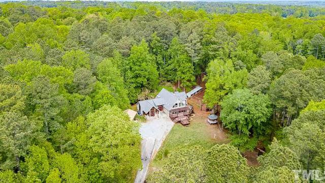 Photo 1 of 30 - 11209 Sedgefield Dr, Raleigh, NC 27613