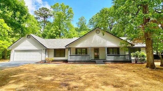 Photo 1 of 33 - 7796 Thrailkill Rd, Jonesboro, GA 30236