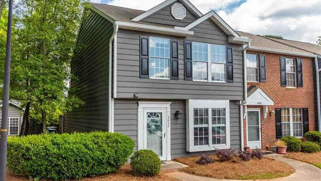 Photo 1 of 22 - 4646 Pine Trace Dr, Raleigh, NC 27613