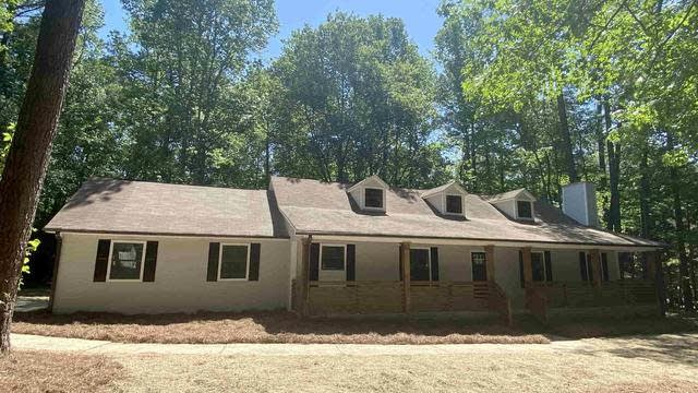 Photo 1 of 19 - 1308 Oakwood Rd, Jonesboro, GA 30236