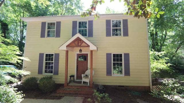 Photo 1 of 17 - 7108 Mill Ridge Rd, Raleigh, NC 27613