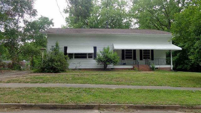 Photo 1 of 38 - 151 College St #0, Jonesboro, GA 30236