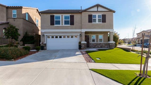 Photo 1 of 30 - 5595 Soriano Way, Fontana, CA 92336