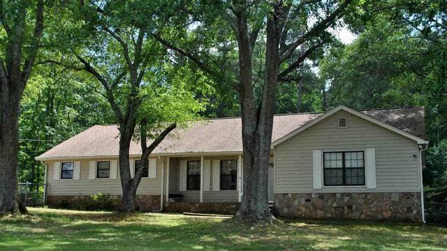 Photo 1 of 15 - 7515 Conkle Rd #2, Jonesboro, GA 30236