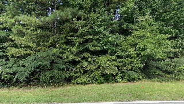 Photo 1 of 5 - 8317 Spivey Rd, Jonesboro, GA 30236