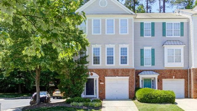 Photo 1 of 30 - 7101 Lovko Ln, Raleigh, NC 27613