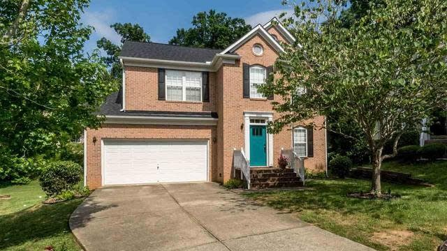Photo 1 of 25 - 8105 Tory Sound Ct, Raleigh, NC 27613