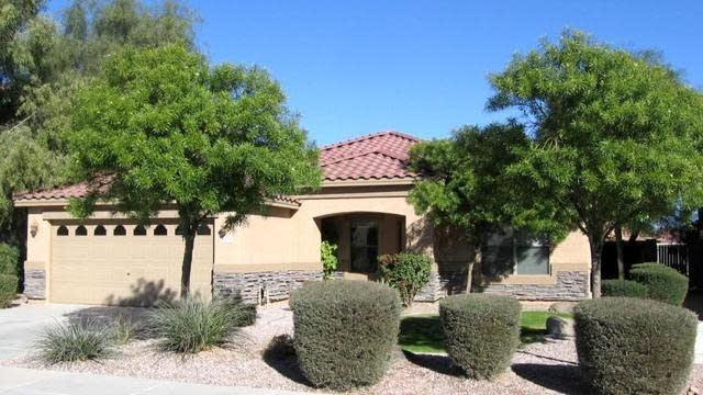 Photo 1 of 20 - 2754 W Tanner Ranch Rd, AZ 85242