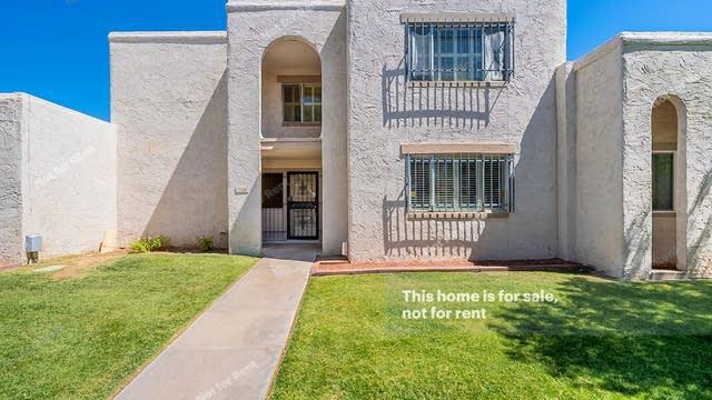 Photo 1 of 15 - 7716 E Harvard St, Scottsdale, AZ 85257