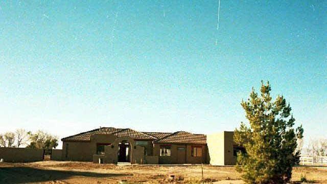 Photo 1 of 2 - 24124 S Cloud Creek Trl, AZ 85242