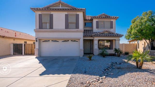 Photo 1 of 32 - 2714 N 112th Ln, Avondale, AZ 85392