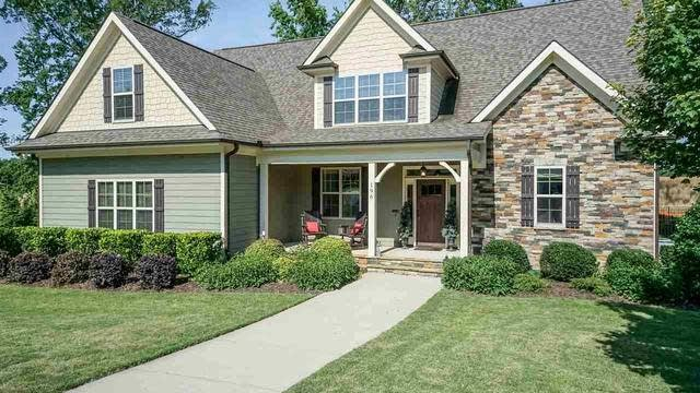 Photo 1 of 30 - 196 Plantation Dr, Youngsville, NC 27596