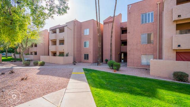 Photo 1 of 19 - 540 N May #2092, Mesa, AZ 85201
