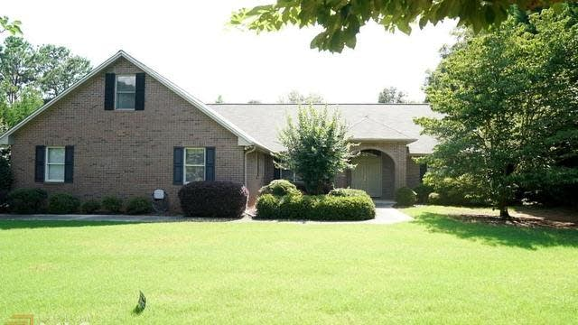 Photo 1 of 50 - 7901 Berry Rd, Jonesboro, GA 30236