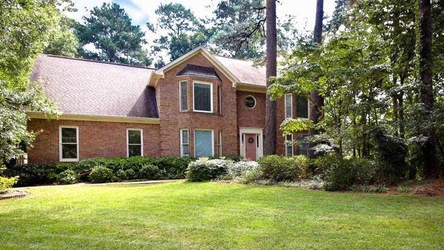 Photo 1 of 30 - 2926 Jodeco Ter, Jonesboro, GA 30236