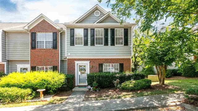Photo 1 of 23 - 4329 Pine Springs Ct, Raleigh, NC 27613