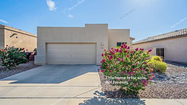 Photo 1 of 20 - 15103 N 100th Way, Scottsdale, AZ 85260