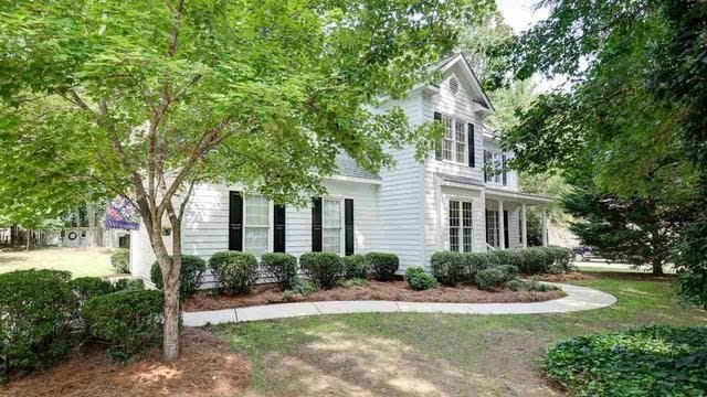 Photo 1 of 28 - 25 Remington Ct, Youngsville, NC 27596