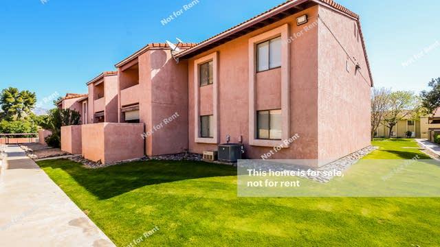 Photo 1 of 27 - 2188 N Pantano Rd #244, Tucson, AZ 85715