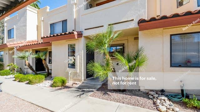 Photo 1 of 25 - 10126 E Arizmo St, Tucson, AZ 85748