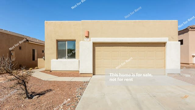 Photo 1 of 27 - 10466 S Drifter Ranch Pl, Vail, AZ 85641