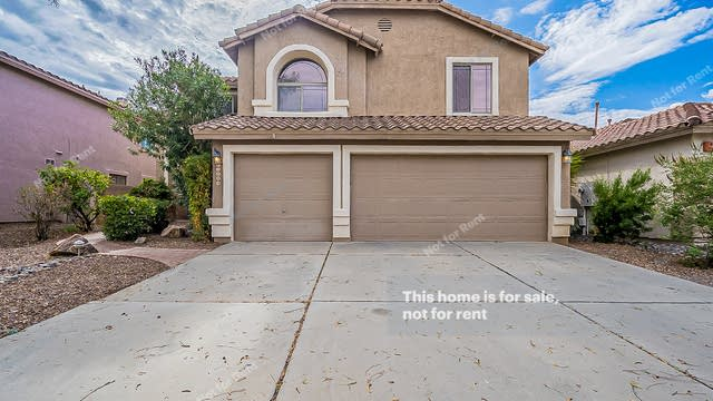 Photo 1 of 23 - 13544 N Wide View Dr, Oro Valley, AZ 85755