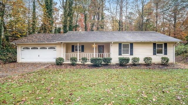 Photo 1 of 19 - 3160 Cates Ave, Cumming, GA 30041