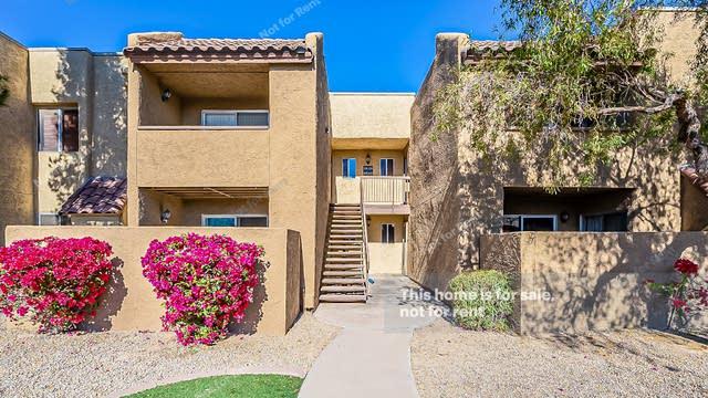 Photo 1 of 14 - 5877 N Granite Reef Rd #2230, Scottsdale, AZ 85250